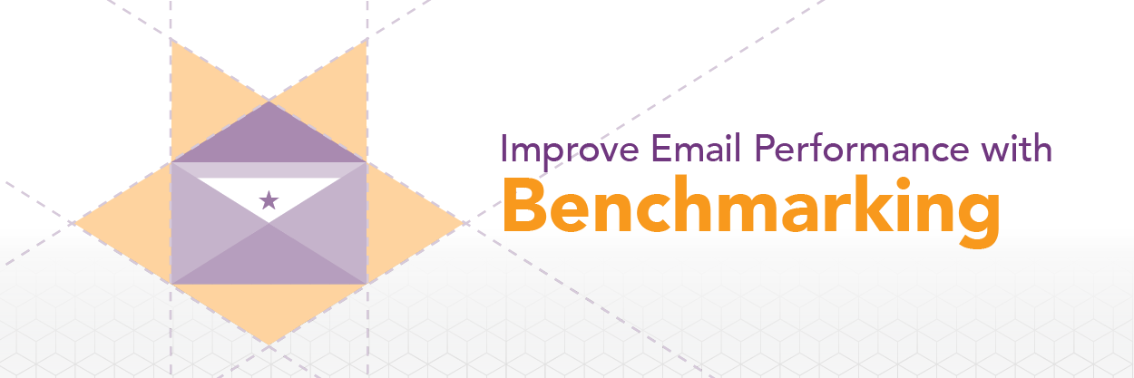 Improve Email Performance With Benchmarking