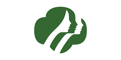 Girl Scouts Original Logo