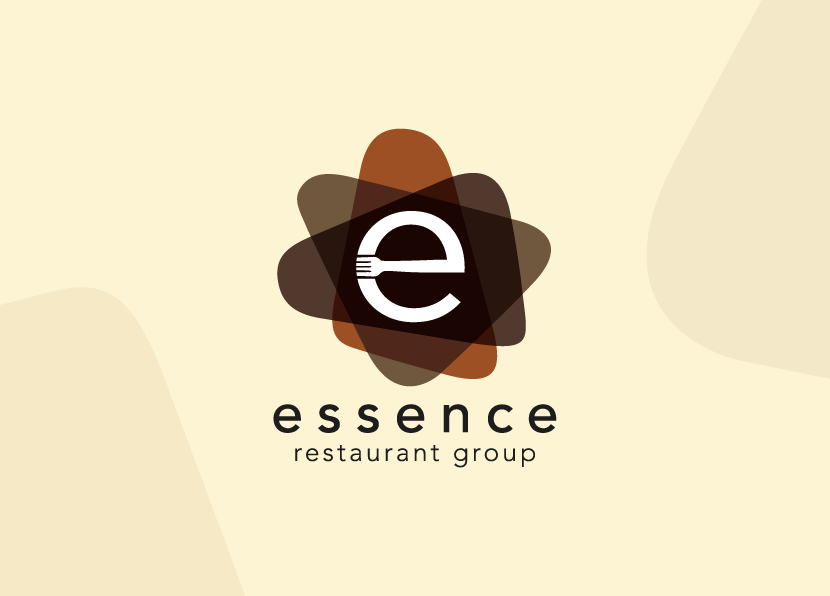 Essence-Restaurant-Group-Logo-3.png