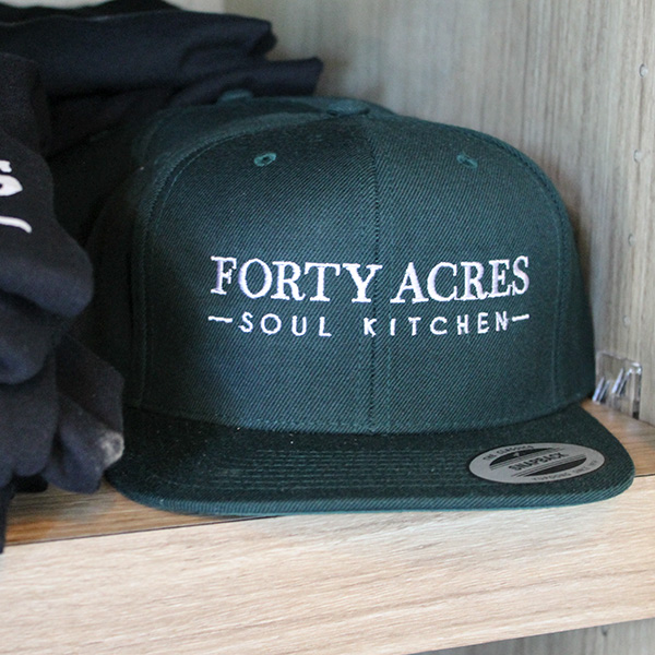 Forty-Acres-Hat.jpg