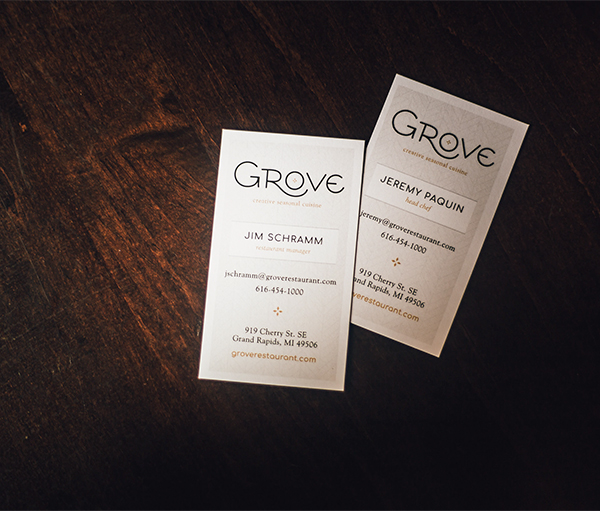 Grove-Business-Cards-1.jpg