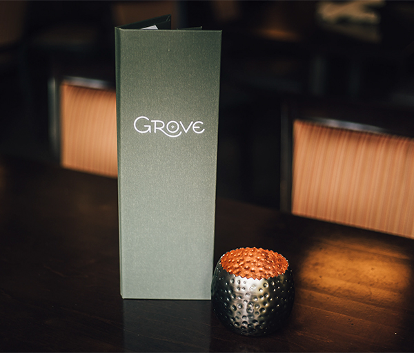 Grove-Drink-Menu.jpg