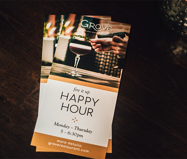 Grove-Happy-Hour-Handout-1.jpg