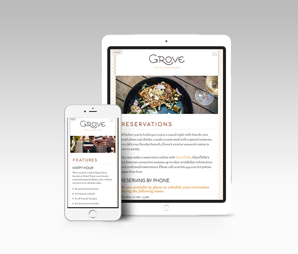 Grove-Website-2.jpg