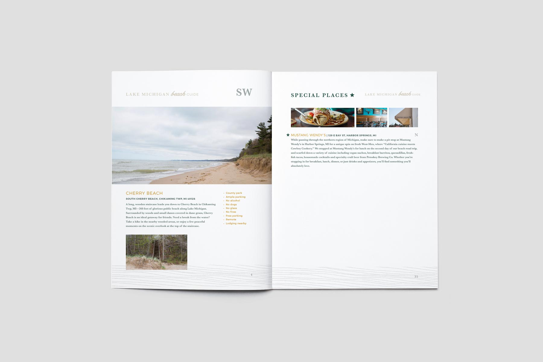 Lake-MI-Beach-Guide_4.jpg