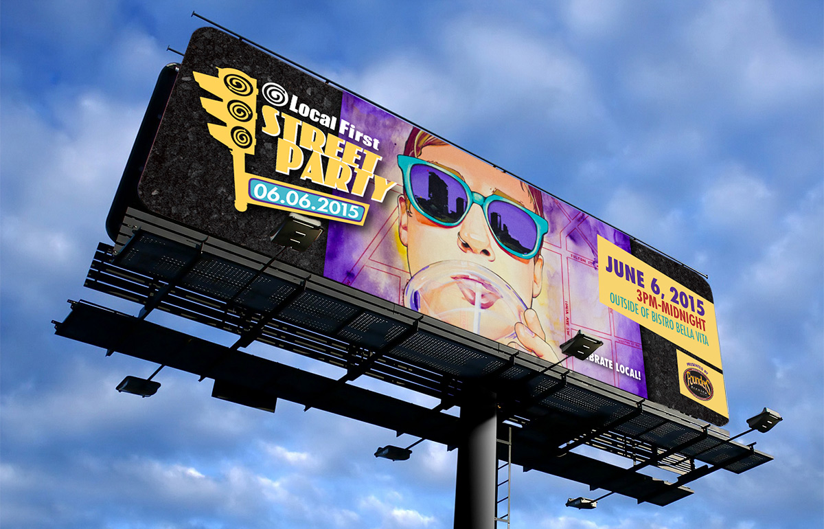 Local-First-Street-Party-Billboard.jpg