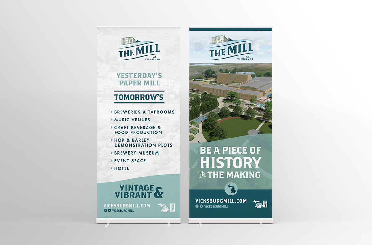 TheMill-Rollup-Banners-1200.jpg